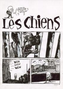 BLUTCH_PETIT_CHRISTIAN_LES_CHIENS_01
